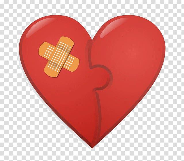 Heart failure Cardiovascular disease Preventive healthcare.