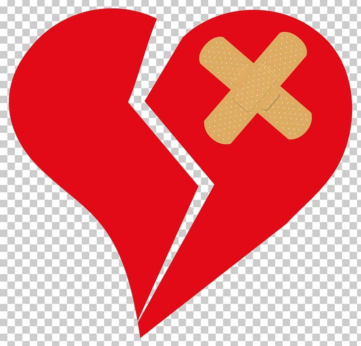 Heart Failure Cardiovascular Disease Myocardial Infarction.