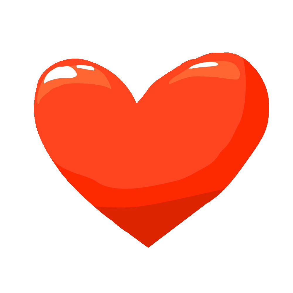 clipart heart png 20 free Cliparts   Download images on ...
