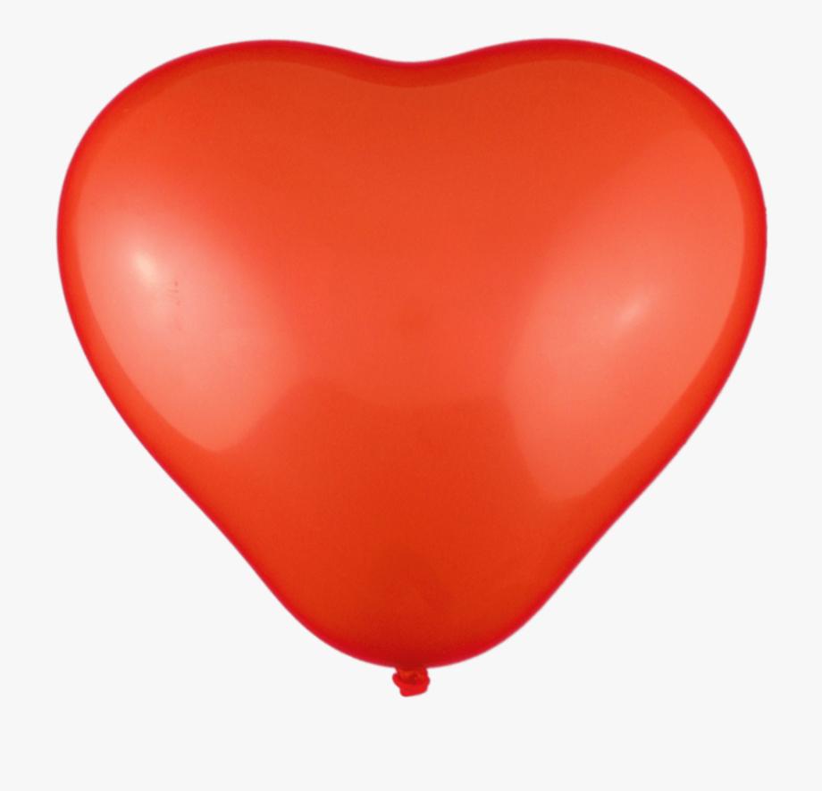Clipart Shapes Heart Shape.