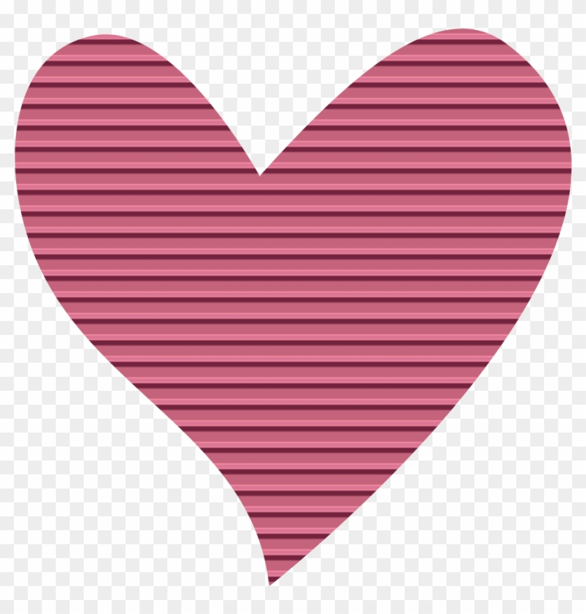 Clipart Library Download Clipart Heart Shape.