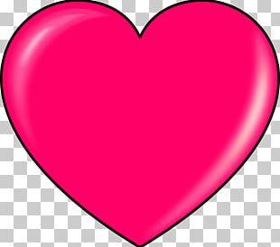 Heart Shape Clipart PNG Images, Heart Shape Clipart Clipart.
