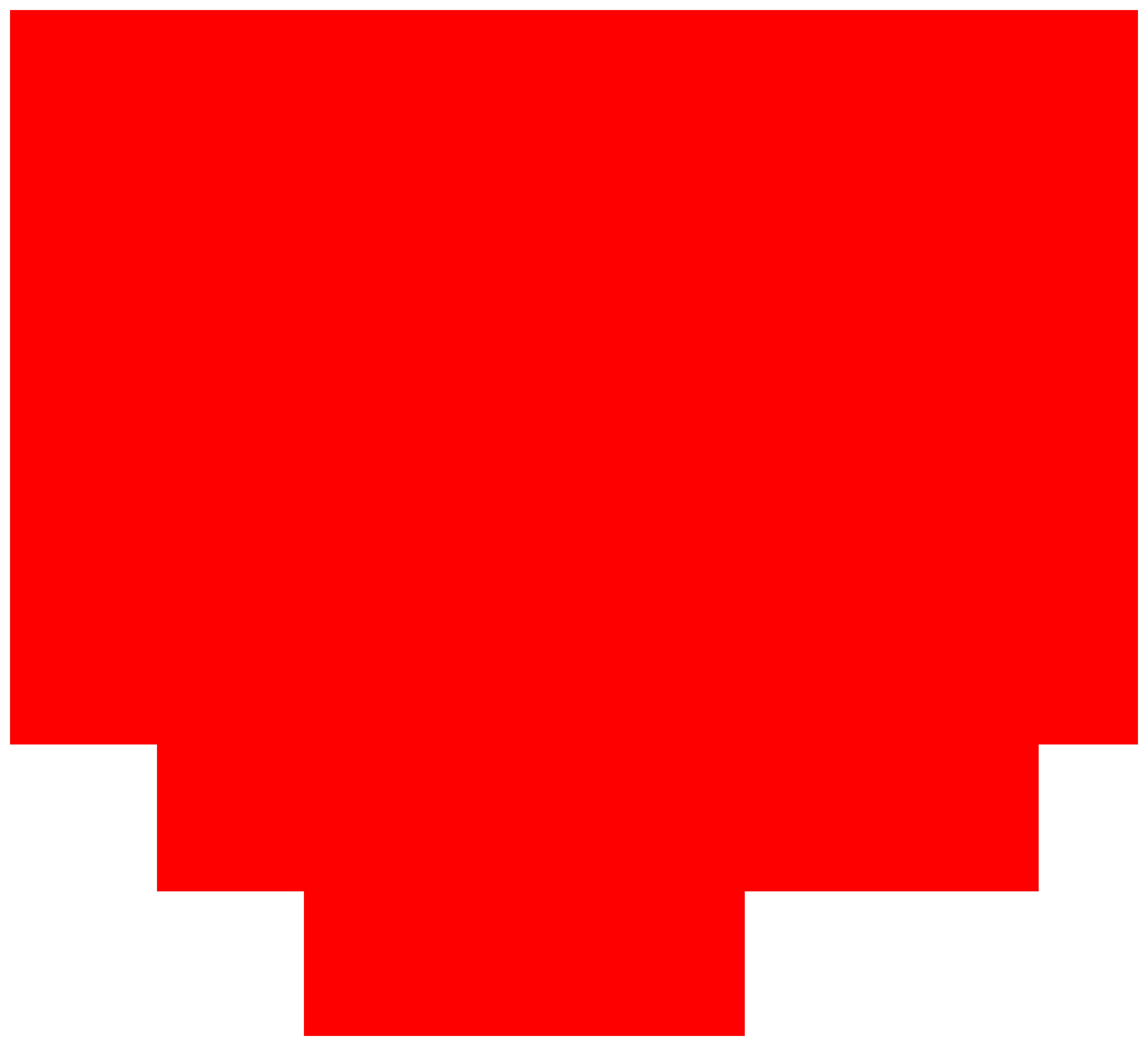 Heart Shape PNG Clipart.