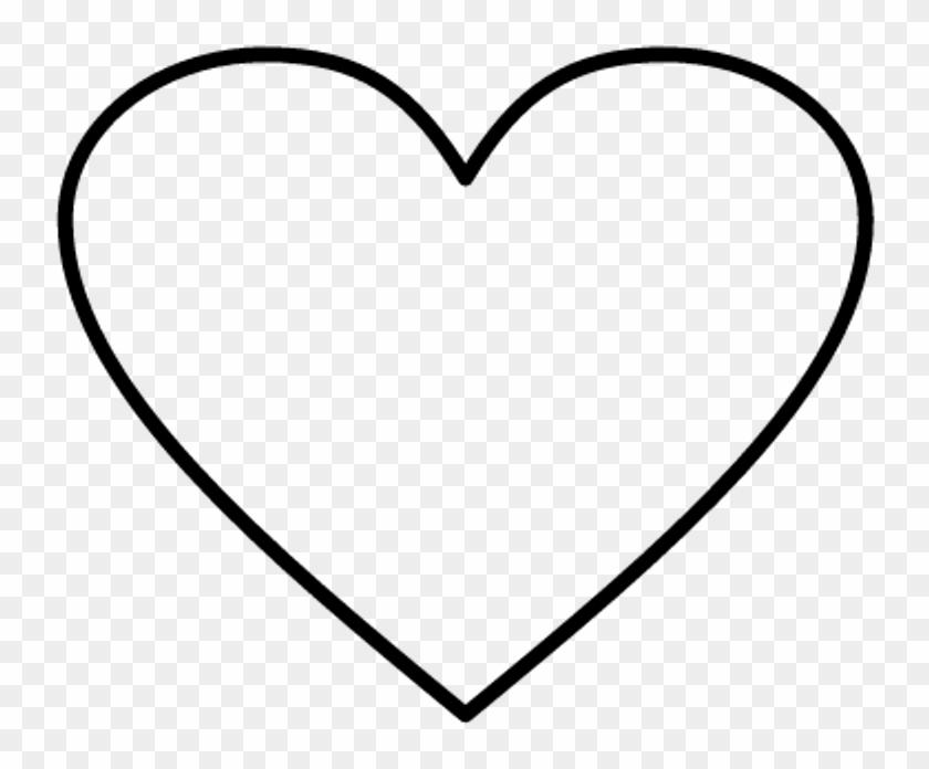 Corazón Heart Tumblr Tatuaje Tattoo Heart.