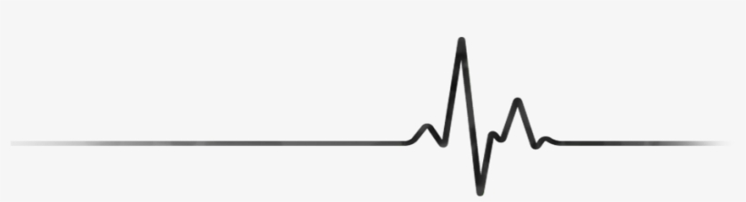 Download Free png Line Heartbeat Png Clip Art Royalty Free Library.