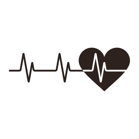Heartbeat clipart » Clipart Station.