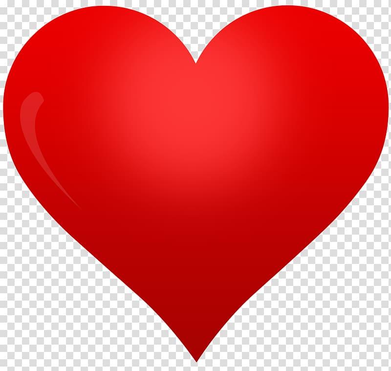 Red heart , Love Hearts Love Hearts , Beautiful Heart.