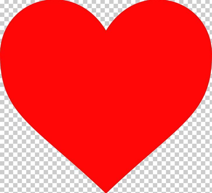 Love Hearts Love Hearts PNG, Clipart, Clip Art, Cupid.