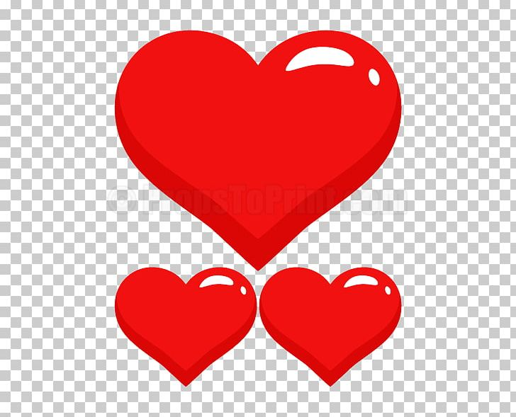 Photo Booth Heart Valentine\'s Day Wedding Photography PNG.