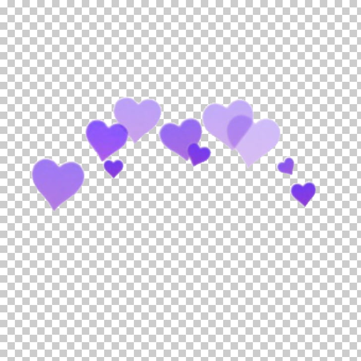 Heart Editing Computer Icons, PHOTO BOOTH, pink and purple.