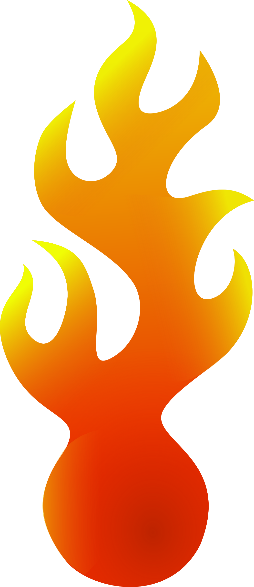 Flame clipart heat, Flame heat Transparent FREE for download.
