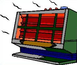 Free Heater Cliparts, Download Free Clip Art, Free Clip Art.