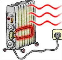 Free Heating Cliparts, Download Free Clip Art, Free Clip Art.