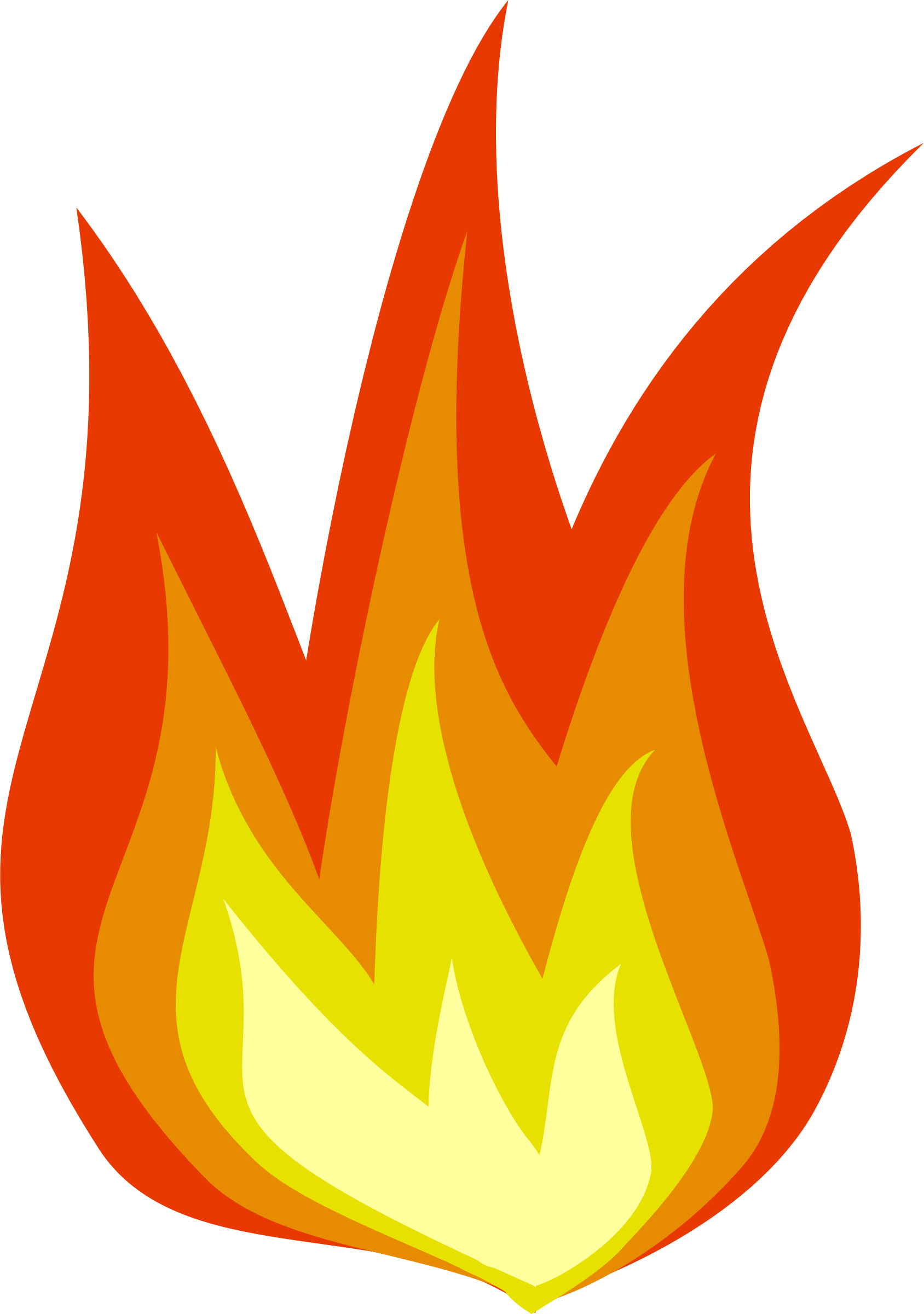 Clipart heating 3 » Clipart Station.