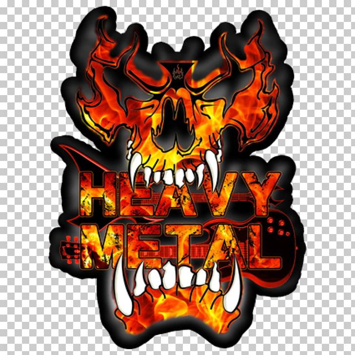 Heavy metal subculture Black Sabbath Music Hard rock, heavy.