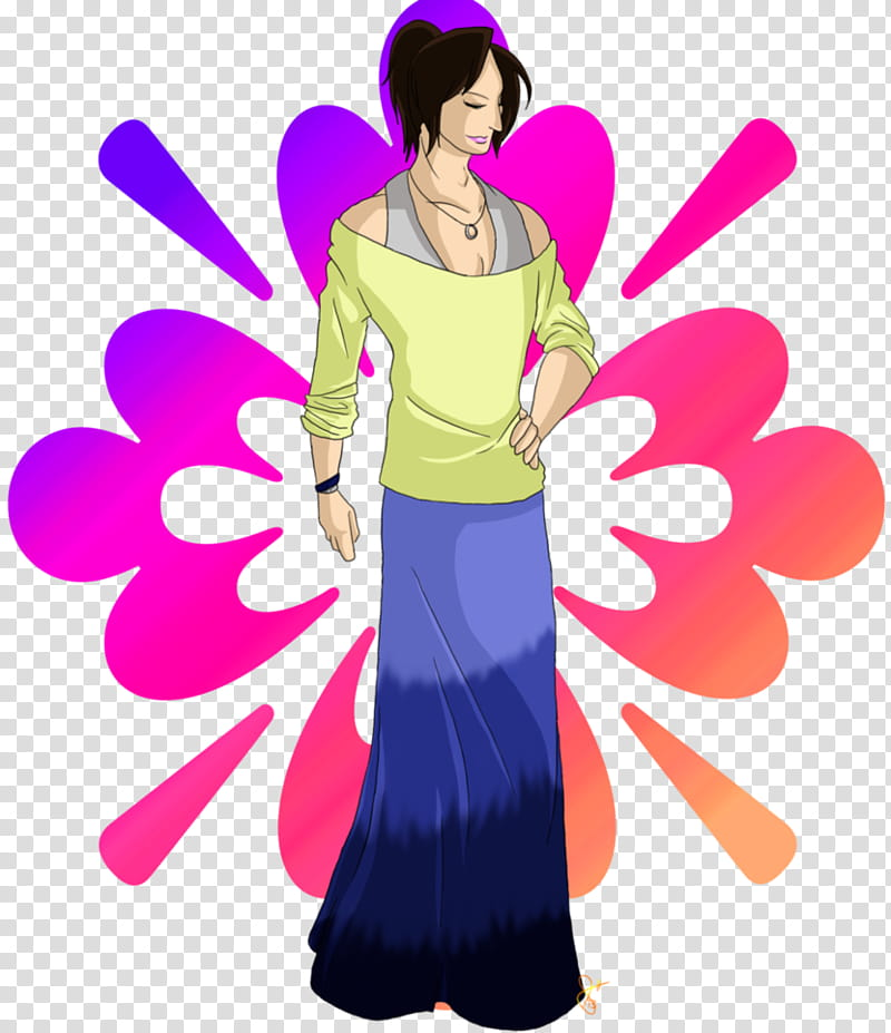 Hebe transparent background PNG cliparts free download.