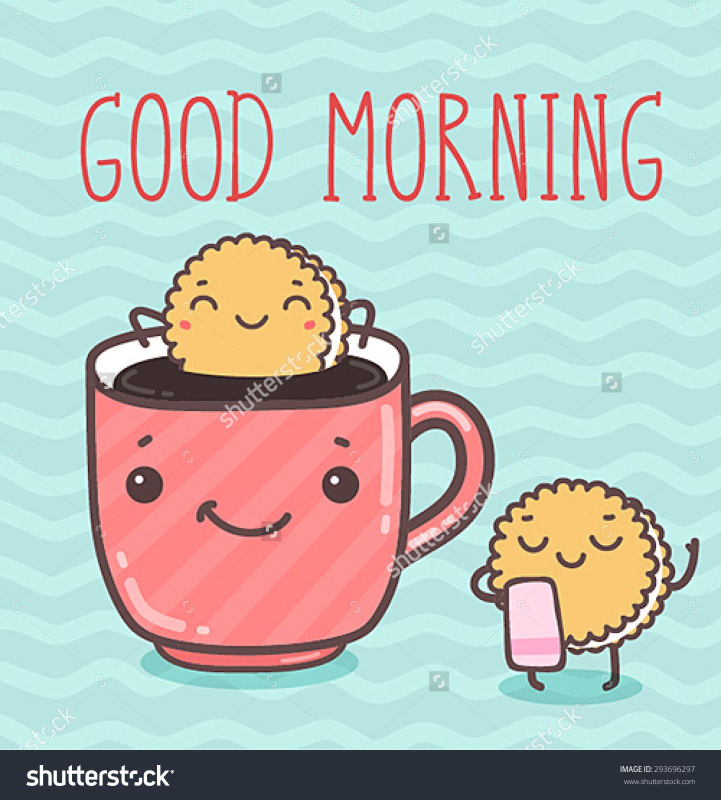 Good Morning Clipart saturday.