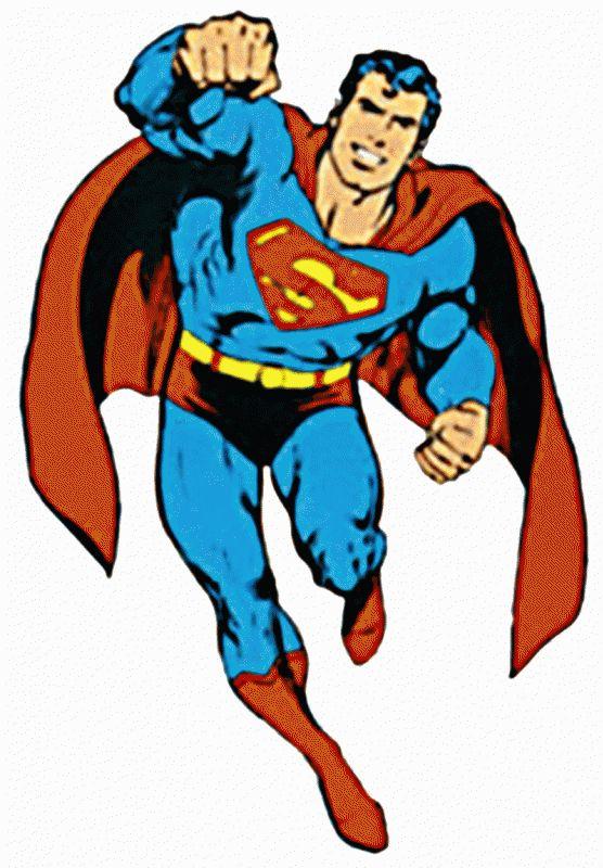 17 Best ideas about Superman Clipart on Pinterest.