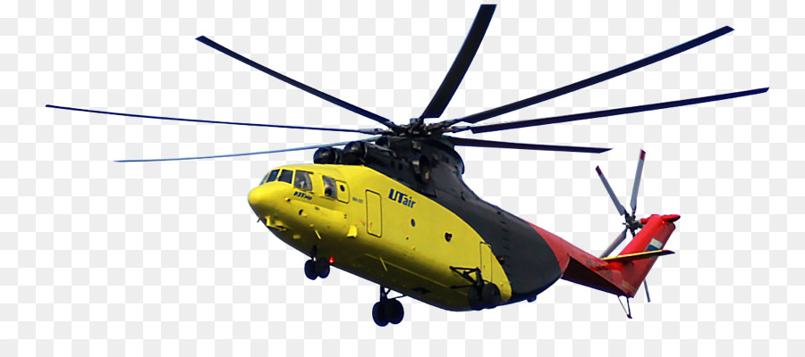 Helicopter Cartoon png download.