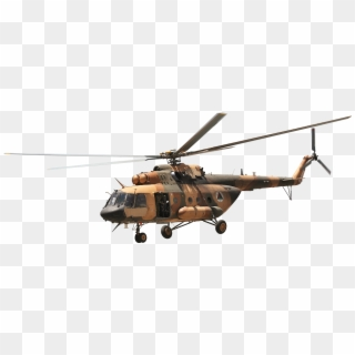 Free Helicopters Png Transparent Images.