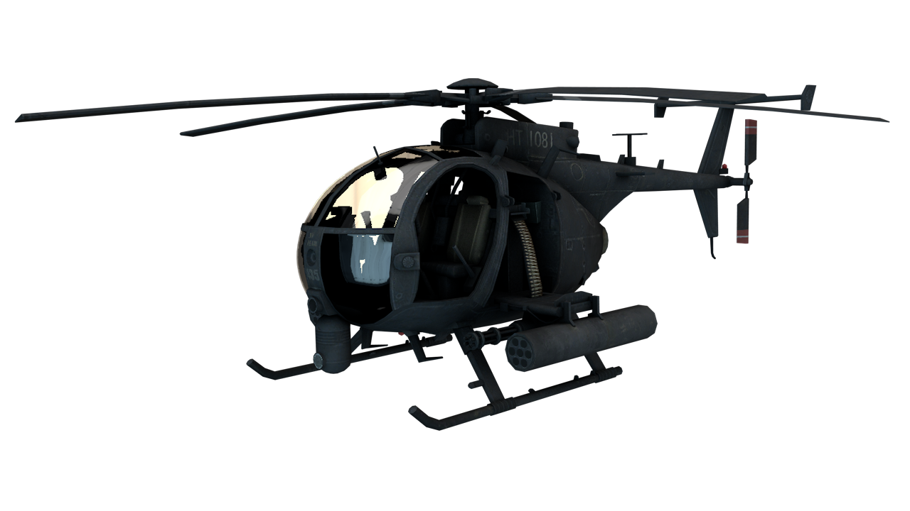 Helicopter clipart transparent background, Helicopter.