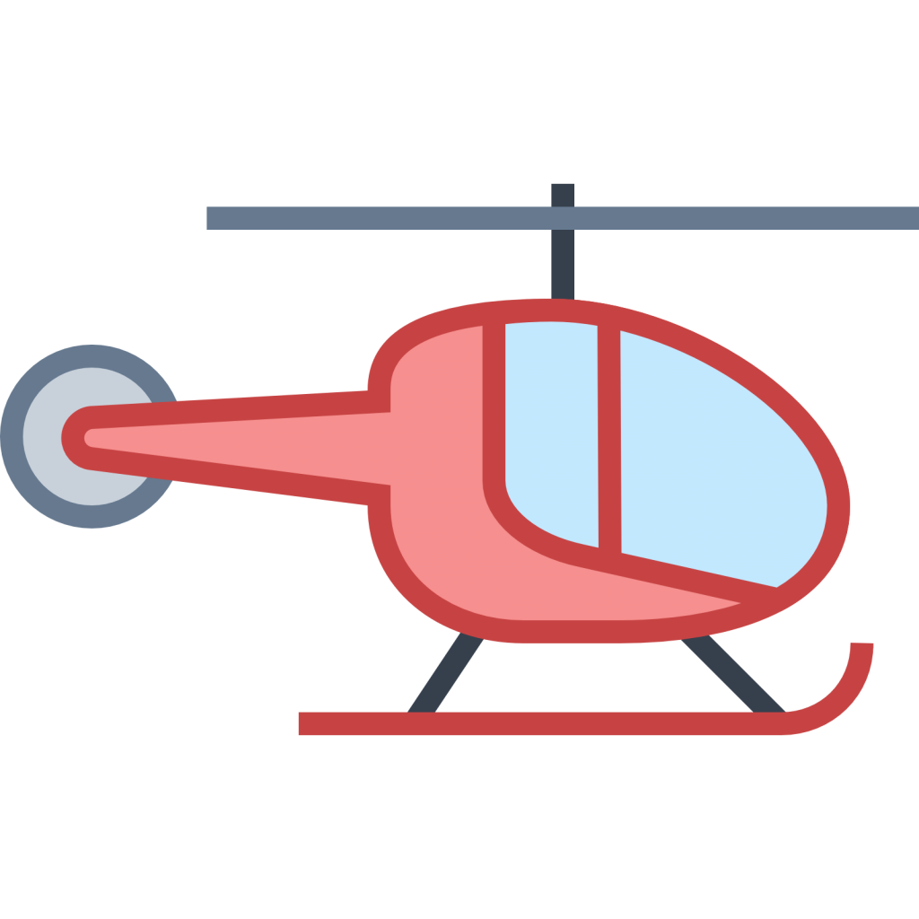 Helicopter clipart helicopter crash, Helicopter helicopter.