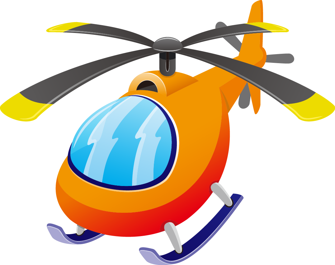 Clipart helicopter operators clipart images gallery for free.