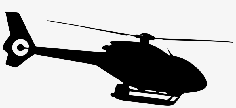 Banner Library Blackhawk Helicopter Clipart.