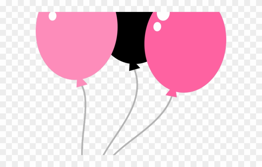 Ballons Clipart Hello Kitty.