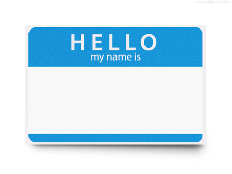 Free My Name Cliparts, Download Free Clip Art, Free Clip Art.