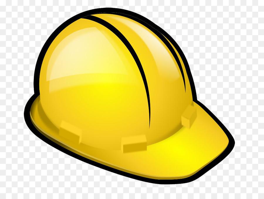 Helmet Clipart.