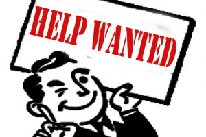 Help wanted clipart free 5 » Clipart Station.