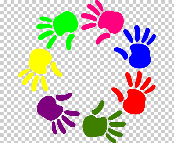 Hand Free content , Helping Hands s PNG clipart.