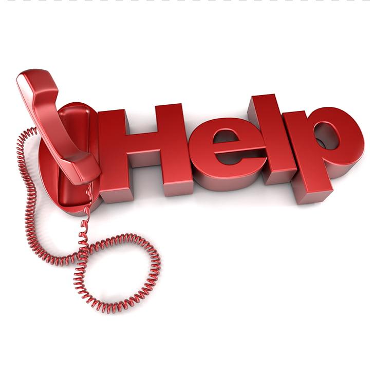 Helpline Customer Service Technical Support Crisis hotline.