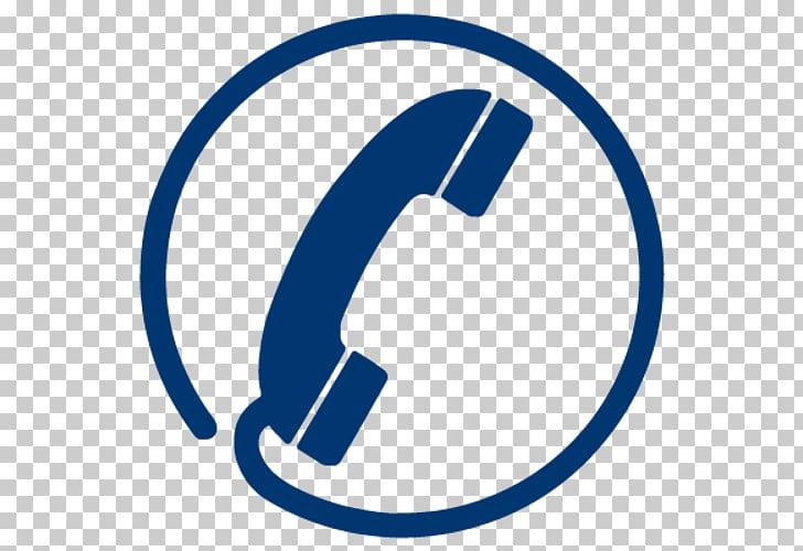 Hotline Telephone Help desk Helpline, time is money PNG.