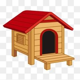 Hen house clipart 5 » Clipart Portal.