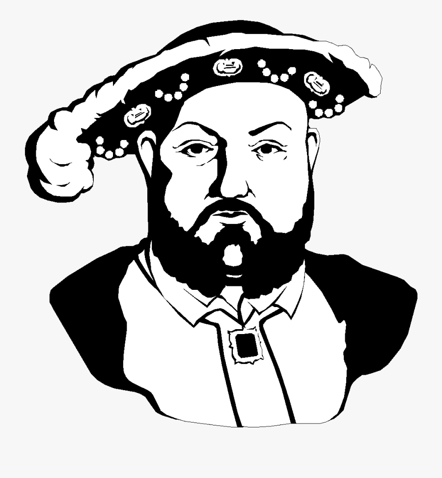 King Henry Viii Clip Art , Free Transparent Clipart.