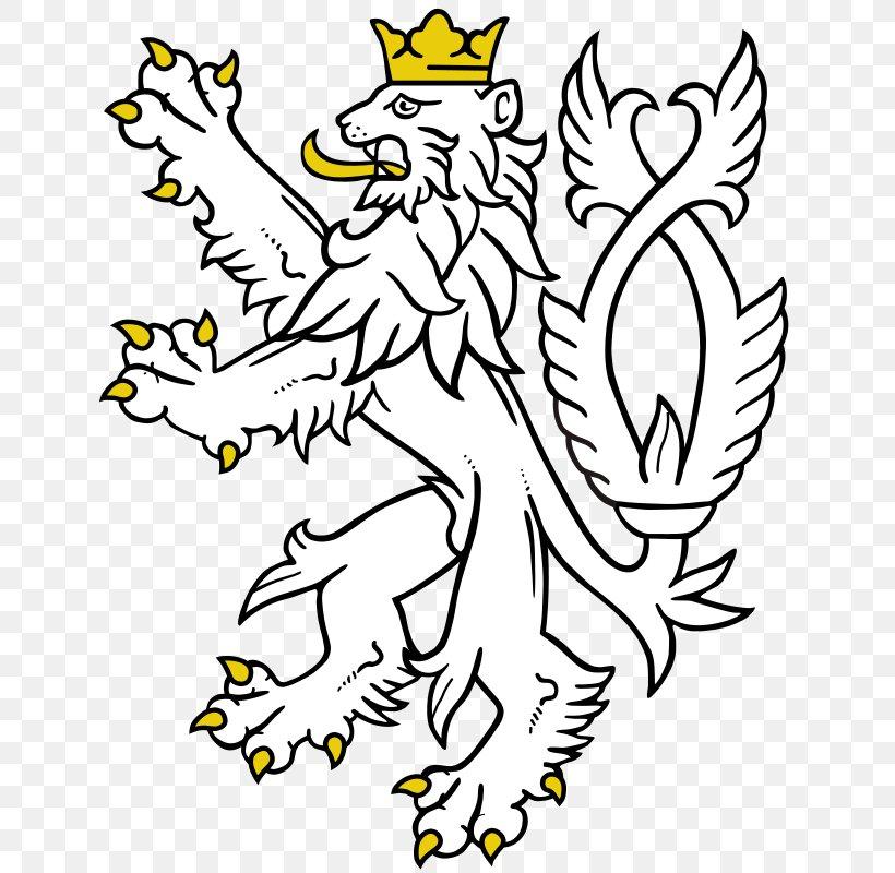 Lionhead Rabbit Heraldry White Lion Clip Art, PNG, 654x800px.