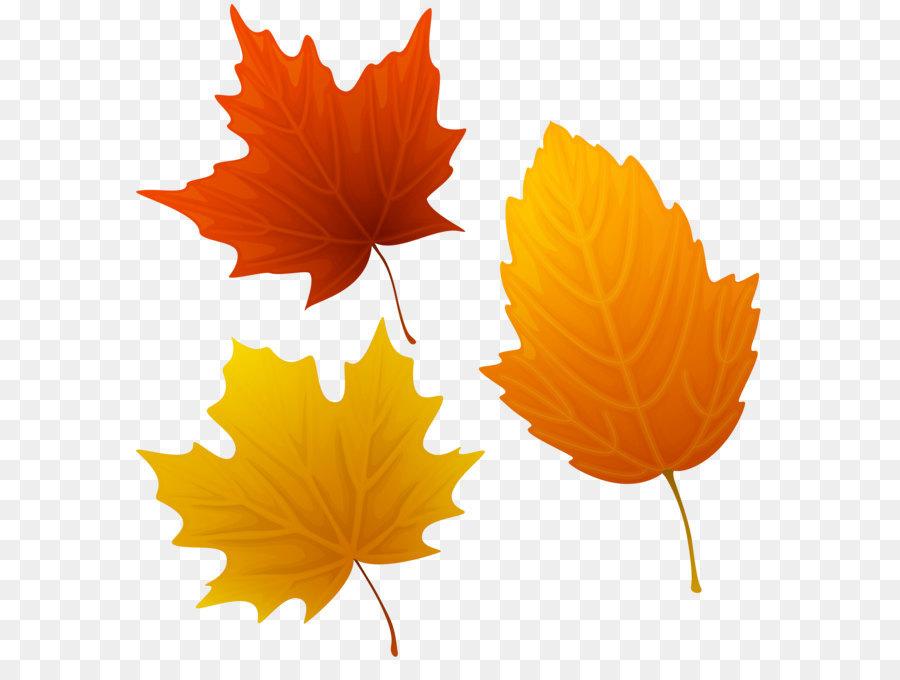 Herbst Blätter Millicent Wetherby Jazz standard Clapton.