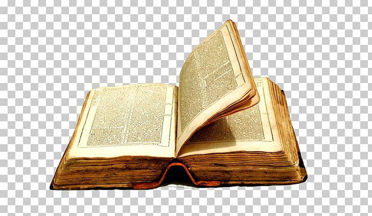 Bible God\'s Word Translation Old Testament Christianity PNG.