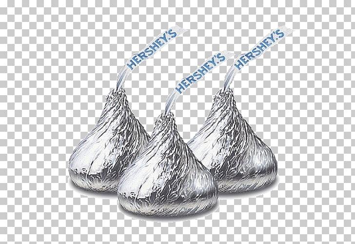 Hershey bar Chocolate bar Hershey\'s Kisses The Hershey.