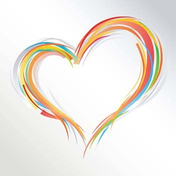Heart vector 83 Clipart Picture Free Download.