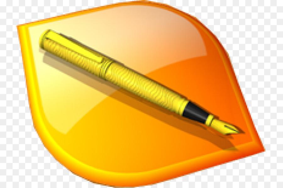 Text editor Hex editor Hexadecimal Computer file Editing.