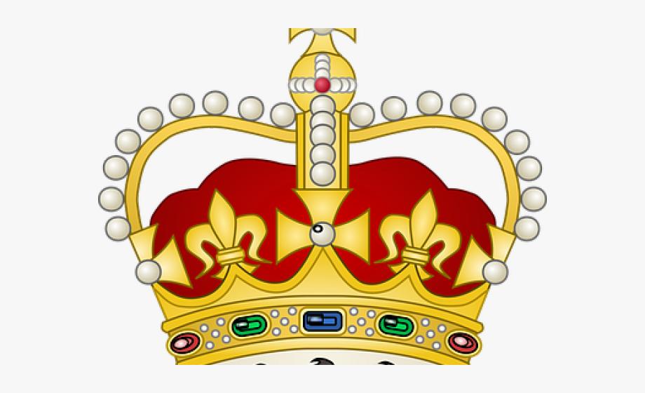 Crown Royal Clipart Crown Jewels.