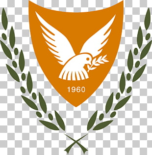 2 high Commission Of Cyprus London PNG cliparts for free.