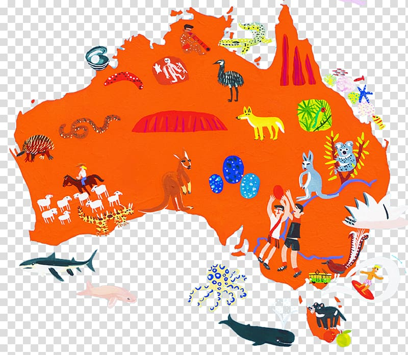 Clipart high commission brisbane clipart images gallery for.