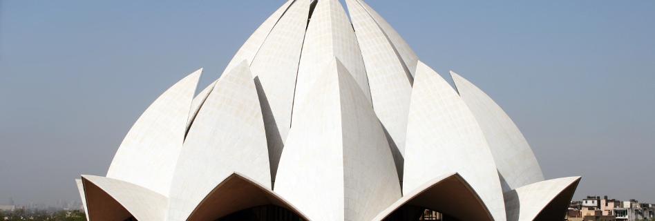 DAAD India.