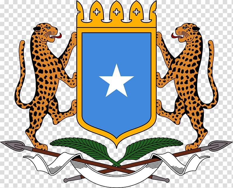 Mogadishu Coat of arms of Somalia Somalis Italian Somaliland.