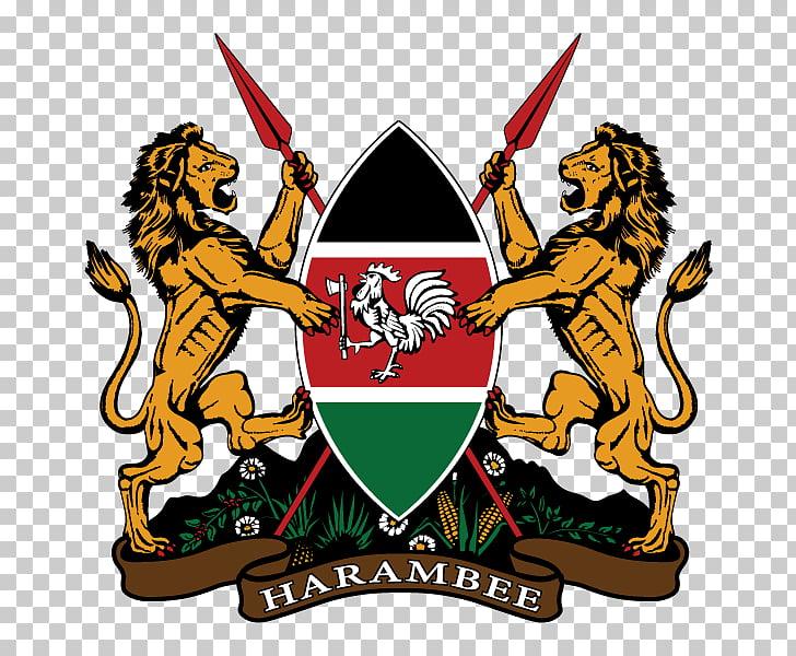 High Commission of Kenya, London High Commission of Kenya.