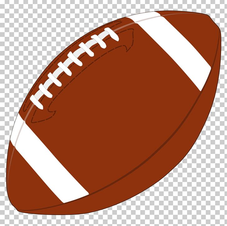 American Football Coach High School Football Flag Football.